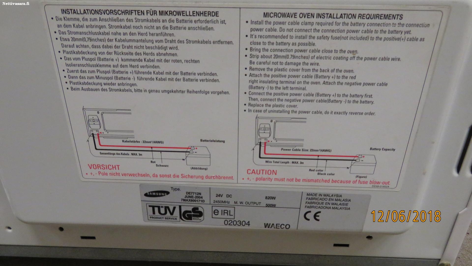 Gemütlich Kabelstärke Bilder - Schaltplan Serie Circuit Collection ...